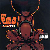 R.O.D. Presents The Many Contradictions of...Love, Vol. 1 by Rod
