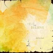 Help Me Believe by Various Artists