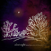 Silent Night by Red Mountain Church