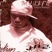 My Life (Delux Edition) by Jaz