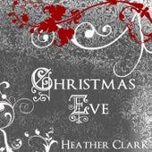 Christmas CD by Heather Clark
