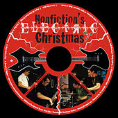 Nonfiction's Electric Christmas by Non Fiction