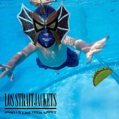 Smells Like Teen Spirit by Los Straitjackets