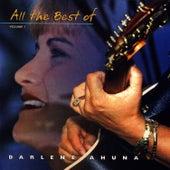 All The Best Of Darlene Ahuna by Darlene Ahuna