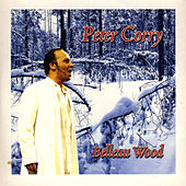 Belleau Wood - Single by Peter Corry