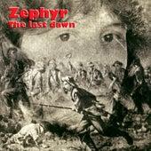 The Last Dawn by Zephyr