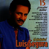 El Añoñaito by Luis Segura