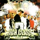 High Class by Various Artists