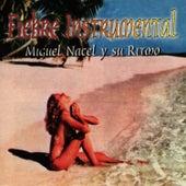 Fibre Instrumental by Miguel Nacel