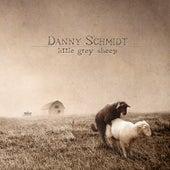 Little Grey Sheep by Danny Schmidt
