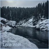 Lone Wolf by Kolton Moore