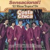 Sensacional by Costa Chica