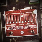JagerIndieAwards 2016 von Various Artists