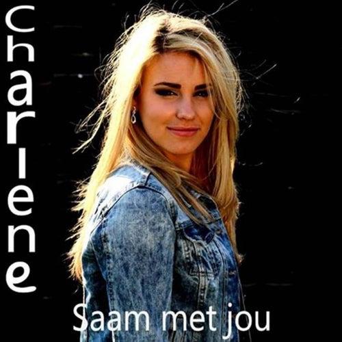 Saam Met Jou by Charlene