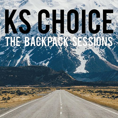 The Backpack Sessions by k's choice