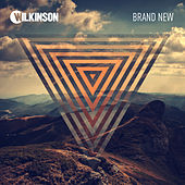 Brand New by WILKINSON