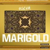 Marigold by Oscar