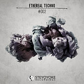 Ethereal Techno #002 by Various Artists