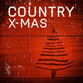 Country X-Mas by Various Artists