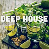 Deep House Grooves (Tropical, Deep and Afro) by Various Artists