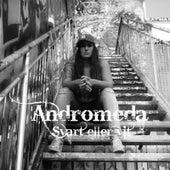 Svart eller vit by Andromeda