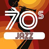 70's Jazz by Various Artists