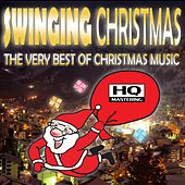 Swinging Christmas - The Very Best of Christmas Music (HQ Mastering) von Various Artists