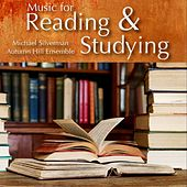Music for Reading and Studying by Various Artists