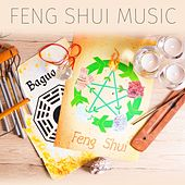 Feng Shui Music by Various Artists