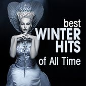Best Winter Hits of All Time by Various Artists