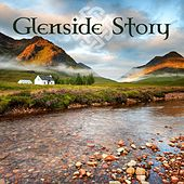 Glenside Story by Various Artists