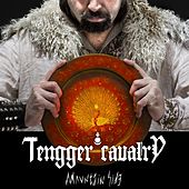 Mountain Side by Tengger Cavalry