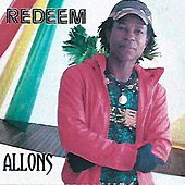 Allons by Redeem