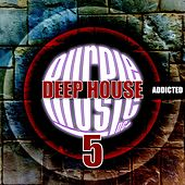 Deep House Addicted, Vol. 5 by Various Artists