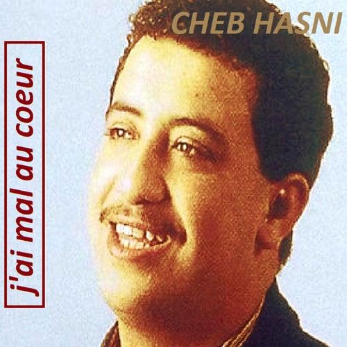J'ai mal au coeur by Cheb Hasni