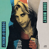 Greatest Hits: Sound Of Money by Eddie Money