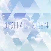 Digital Eden by Various Artists