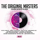 The Original Masters, Vol. 13 (The Music History of the Disco) by Various Artists