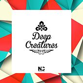 Deep Creatures by Various Artists