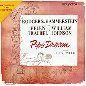 Pipe Dream von Richard Rodgers and Oscar Hammerstein