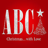 Christmas… With Love von ABC