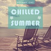 Chilled Summer - 2016, Vol. 1 by Various Artists