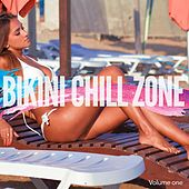 Bikini Chill Zone, Vol. 1 (Balearic Beach Chill Music) by Various Artists