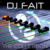 DJ Fait: The Collection by Various Artists