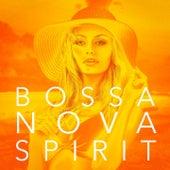 Bossanova Spirit, Vol. 1 by Various Artists