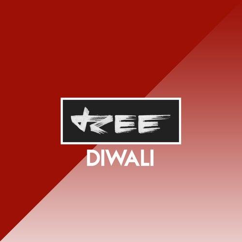 Diwali by Ree