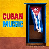 Cuban Music by Various Artists
