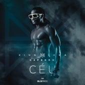 Céu by C4Pedro