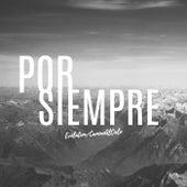 Por Siempre by Various Artists