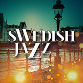 Swedish Jazz by Various Artists